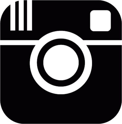 Instagram-Icon-psd102121
