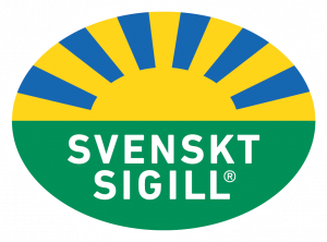 Svenskt_Sigill_Color_RGB
