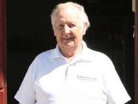 Roland Petterson