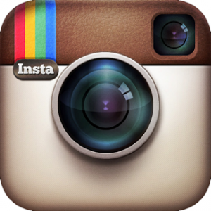 Instagram-300x300